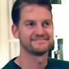 MagnusMansson's avatar