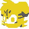 MagnusMarsupilami's avatar
