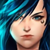 Magnusmight's avatar