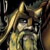 Magnuson24's avatar