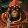 magnusthehorseman's avatar