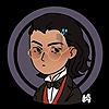 MagnusVictor's avatar