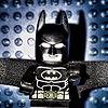 MagnusX071's avatar