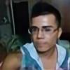 mago-kc1's avatar