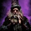 Mago7's avatar