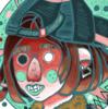 magoaprpr's avatar