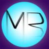 Magoblancopower's avatar