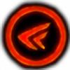 magoburgoz's avatar