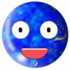 MagoDeAzul's avatar
