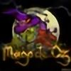 magodeozense's avatar