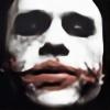 MAGOG1131's avatar