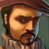 Magolobo's avatar
