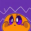 magolorandmarx's avatar