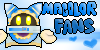 MagolorFans's avatar