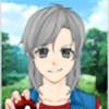 Magomago5's avatar