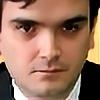 magomallo's avatar