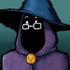 Magon-Sama's avatar
