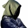MagoNinja's avatar