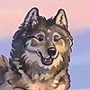 magoniya's avatar