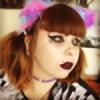 Magophie's avatar