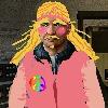 magor-mana's avatar