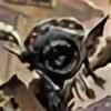 MagoRojo's avatar
