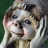 Magos's avatar
