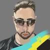 MagosIlustrator's avatar