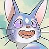 MagosOpossum's avatar