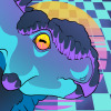Magpeyes's avatar