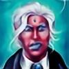 magpie-of-plutonium's avatar