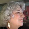 Magpie10011's avatar