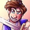 Magpie345ab1's avatar