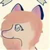 magpie36's avatar