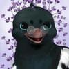 magpieaj's avatar