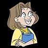 magpiebee's avatar
