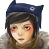 MagpieKid's avatar