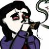 magpiepatronus's avatar