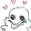 magpieraven's avatar
