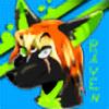 MagpieSharkbait's avatar