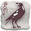 MagpiesTrick's avatar