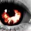 MagpieVon's avatar