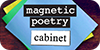 MagPoCab's avatar