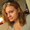 magpotempski's avatar