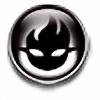 Magrad's avatar