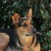 magranger16's avatar