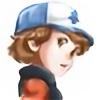 magrasa's avatar