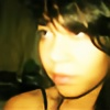 magreen's avatar