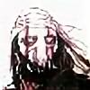 magrunemoon's avatar
