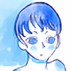 MagRye's avatar